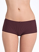 SCHIESSER Impression Hip-Pants