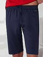 MARC O'POLO Basic Mix and Match Bermuda