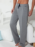 MARC O'POLO Basic Mix and Match Long Pants
