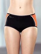 ANITA Active Sport-Panty
