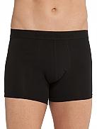 BRUNO BANANI 2 Pack Flowing Doppelpack Shorts