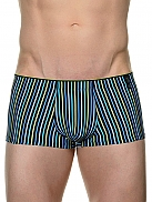 BRUNO BANANI Neon Stick Short