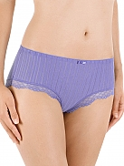 CALIDA Aura Panty, low cut