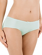 CALIDA Bellflower Panty, low cut