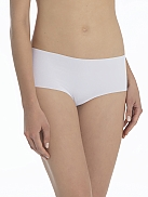 CALIDA Cotton Silhouette Seamless Panty, regular
