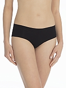 CALIDA Cotton Silhouette Seamless Slip, regular