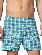 CALIDA Family Time Jersey-Boxershorts