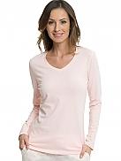 CALIDA Favourites Trend 1 Langarm-Shirt