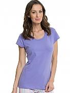 CALIDA Favourites Trend 2 Kurzarm-Shirt