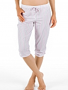 CALIDA Favourites Trend 4 Pants 3/4