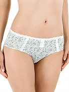 CALIDA Playful Panty, regular