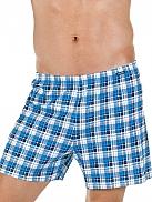 CALIDA Prints Jersey-Boxershorts