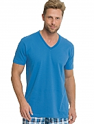 CALIDA Remix 1 T-Shirt, V-Neck