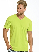 CALIDA Remix 3 T-Shirt, V-Neck