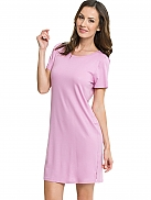 CALIDA Swiss Dreams Women Nightshirt in Wäschebeutel