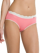 CALIDA Swiss Dreams Women Panty, low cut