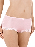 CALIDA Vanity Panty, regular