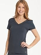 CALVIN KLEIN Icon Shirt Kurzarm
