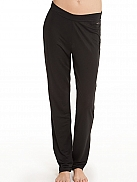 CALVIN KLEIN Perfectly Fit Sleepwear Loungehose