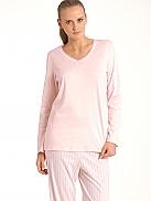 CALIDA Cosima Pyjama