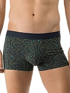 CALIDA Color Prints New Boxer