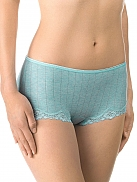 CALIDA Etude Panty, low cut