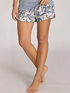 CALIDA Favourites Trend 4 Shorts