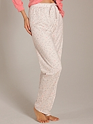 CALIDA Favourites Trend 5 Interlock Pyjamahose
