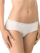 CALIDA Love Song Panty mit Spitzenbund