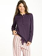 CALIDA Soulmate Pyjama