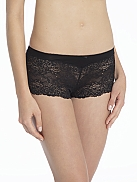 CALIDA Sweet Secrets Panty, regular