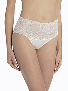 CALIDA Sweet Secrets Slip, highwaist