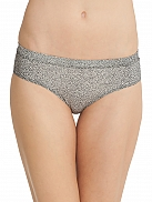 CALVIN KLEIN Coordinate Pants Hipster