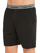 CALVIN KLEIN Cotton Modal Short