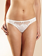 CHANTELLE Intuition String