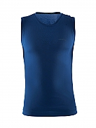 Stay Cool Seamless Sleeveless