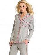 DKNY Nightfall Pyjama aus Modal