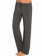 DKNY Urban Essentials Loungehose