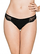 DITA VON TEESE Dita Affaire - Von Follies String