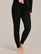 ESPRIT Amy Jersey Pants