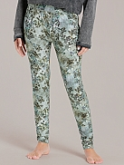 ESSENZA Koa Leena Leggings mit Blumenprint