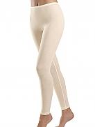 HANRO Woolen Silk Leggings