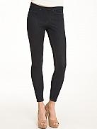 HUE The Original Jeans Leggings