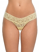 HANKY PANKY Signature Lace Low Rise String