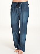JOCKEY Colorado Highlands Leichte Webhose im Jeans-Look