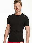 JOCKEY 3D-Innovations Shirt kurzarm