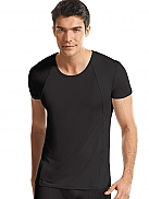 JOCKEY Sport Microfiber Active Shirt kurzarm