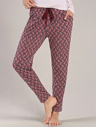 JOCKEY Girls Best Friends Loungehose