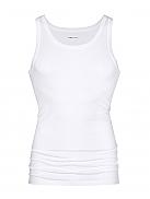 MEY Organic Athletic-Shirt