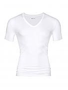 MEY Organic T-Shirt, V-Neck